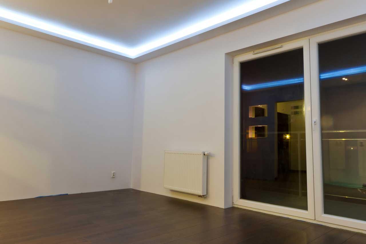 best-kitchen-light-fixtures-1