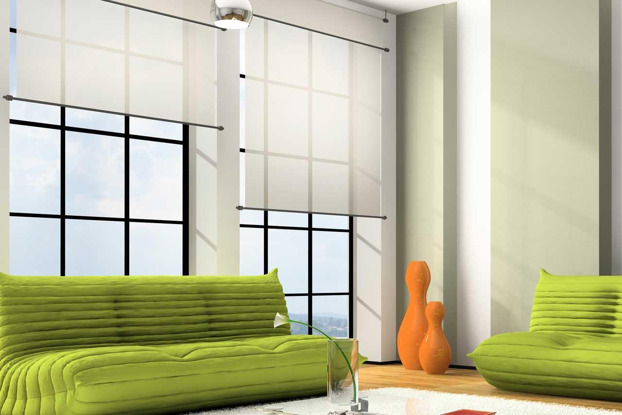 motorized-shade-for-windows