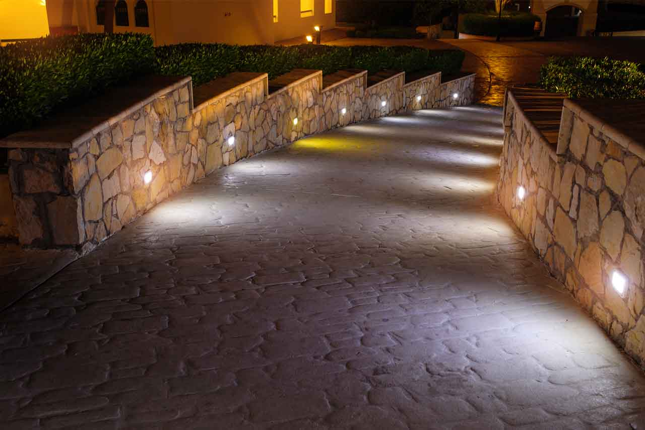 recommended-outdoor-light-fixtures
