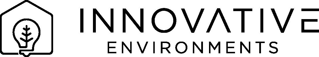 Innovative Environments
